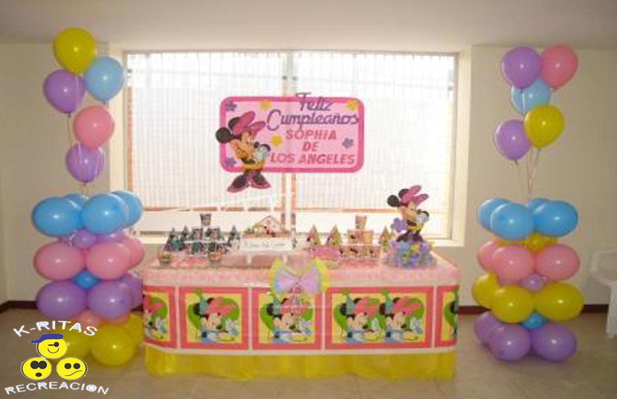 Decoracion fiestas infantiles bogota pbx 4514936 pi atas for Decoracion de pinatas infantiles