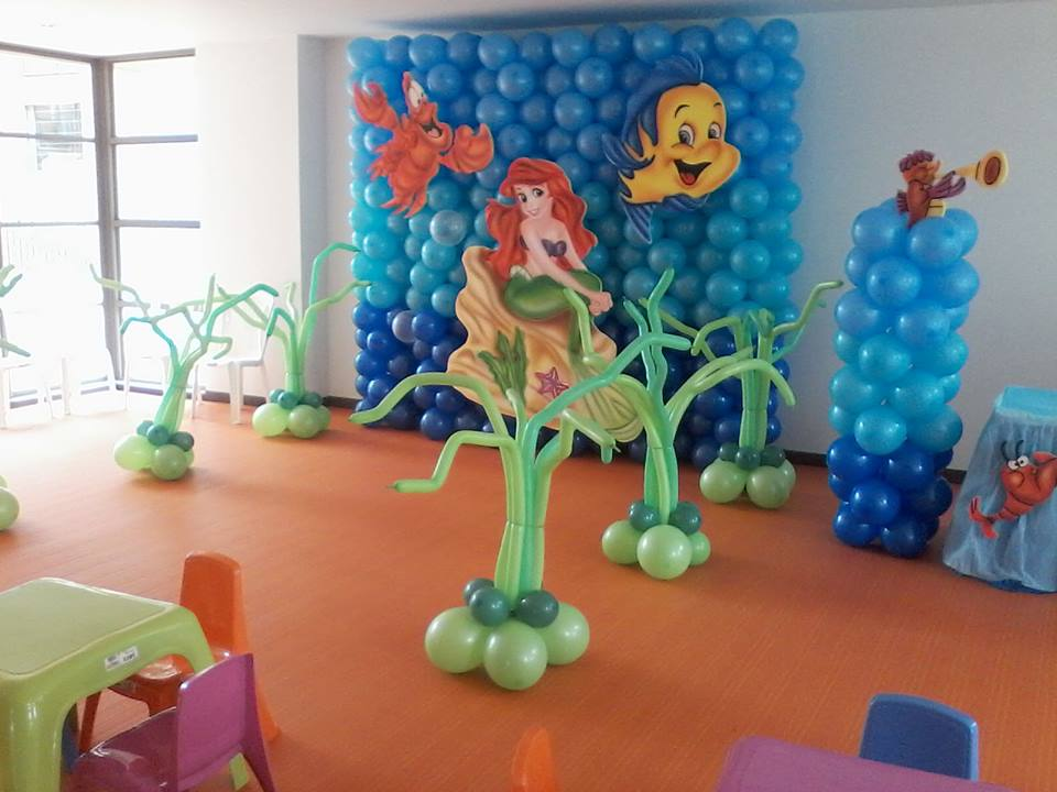 Decoracion primeras comuniones pbx 4514936 - Decoracion fiestas infantiles para ninos ...